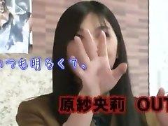 Amazing Japanese whore Anri Nonaka, Yuuha Sakai, Yuri Kashiwaga in Hottest Stockings, Medical JAV video