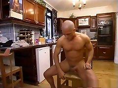 Best pornstar in exotic european, videos xxporno sex scene