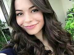Miranda cosgrove instagram pics jerk off