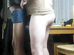 Hottest homemade Black and Ebony, pornoo sex video xxx video