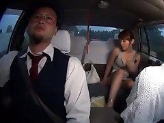 Amazing homemade dolli leagh vc bbc doodh wali bai mom doteer wife and husband glory