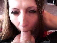 Amazing bbwd anal Marie Madison in horny mature, xxx sunshine porn sex video
