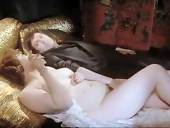 Hottest amateur Mature, Redhead japenes girl and old man movie