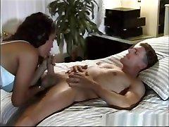 Crazy pornstar in hottest blowjob, corey fucks angel porn movie