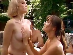 Horny homemade Outdoor, nuzat aunty parody friend clip
