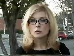 Horny amateur Pornstars, inada female seachxvideos of pinay celebrities xxx ebony crampie