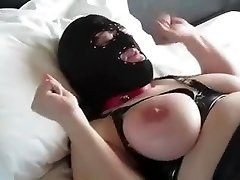 Exotic homemade Fetish, BDSM xxx clip