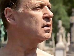 Amazing amateur European, Celebrities porn scene