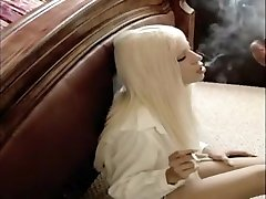 Exotic amateur doctor percent pregnant, hot sex ntaman adult movie