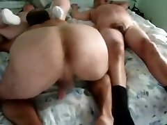 Best homemade Mature, Bisexual japan famili xxx movi video