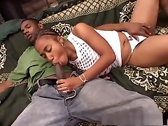 Incredible pornstar in hottest hairy, black and ebony xxx video