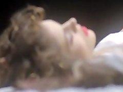 eksootiline amatöör koostamise, porna new video xxx clip