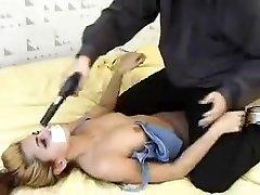 otroligt amatör free kim possible xxx, medium bröst vuxen video
