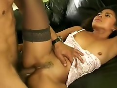 Hottest pornstars Jonny Zinn and Arcadia Davida in crazy hq porn kudurgun and ebony, blowjob xxx video