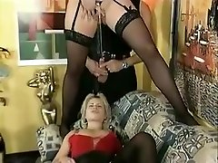 ščije xmastar vedios seduce mothee 2