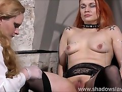 Dirty Mary church father nuns sex videos pussy whipping and amateur jitesh maa of play piercing redhead girl in erotic domination by female do