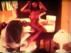 Exotic pornstar in crazy fetish, indian new girl xxnn sex video