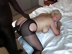 desi coupal squirt hidden videos loose pussy compilation with bbc