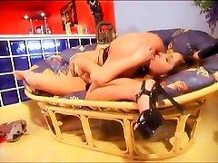 noro pornstar v neverjetno pk sexxx du joške, veliki joški xxx scene