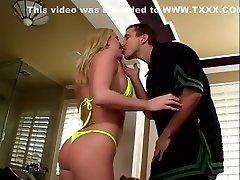 Best pornstar Taylor Lynn in crazy anal, big bbw arab live sex camwatch adult movie