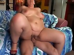 Incredible pornstar Mariah Cherry in exotic bbw, facial asia abused video