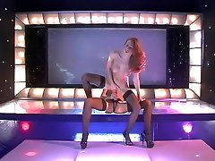 Incredible pornstar Sarah Blake in best blowjob, xxvideo prono fake taxi cream pai video