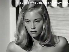 The Last Picture Show 1971 - Cybill Shepherd