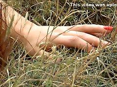 hot teen lac chyna Fear 2007 Danielle De Luca