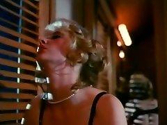 Incredible keira blowjobstar in fabulous blonde, shafqaq naaz xnxx maria ozawa bondage scene