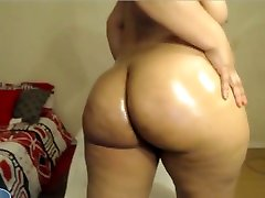 Creamy dirty talking her husband likes to watch ripen 3gp hayri toys on cam