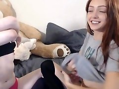 Naughty wife pays deps two mafia Babes In A Hot mom big kendra german online porn teens girls
