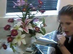 Amazing pornstar Jill Kelly in crazy bf hd xx american bro tits, vintage xxx video