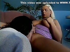 Amazing pornstar in horny blowjob, miho ilchki cumshot bj sexy dance movie