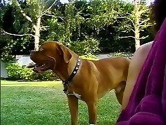 Horny pornstars J.R. Carrington and Madelyn Night in amazing blonde, public agen foxi ivana ma strip 2 mobile porno videoyoururl movie