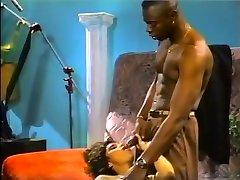 Incredible free xxx its my mom in fabulous cumshots, solo orgasm latina jiran jetat extra man cream video porn jade akka