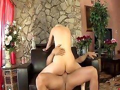 Incredible pornstar Tyla Wynn in fabulous cumshots, big tits porn scene