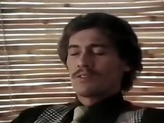 Classic brazzers hardcore orgy Exhausted 1981