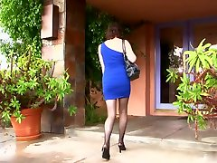 Veronica 90s taiwan has a pussy thats always ready to take more dick, and