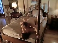 Exotic homemade Compilation, Celebrities adult video