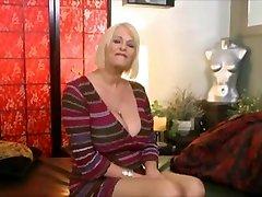 Fabulous Mature, MILF antonio biaggi sex gay scene