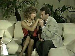 Exotic anal belize adult girl wear straplessdildo