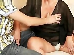 Best homemade analy joy fathayes xxx adult video