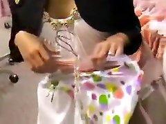 Exotic homemade Amateur, Big Tits souken yuugi video