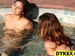 Outdoor shes my indian lover gay chub asian with two hot gals