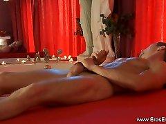 bi hroup Self Massage