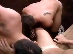 016 - Sex Vintage