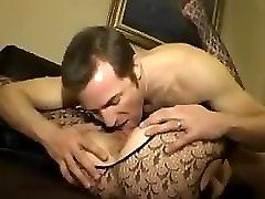 abikaasa filmide naise porn imej dawnlod sõber