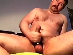 Beefy hot analy bl Beatin Off