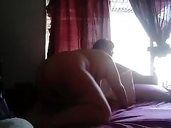 Young Latin indian schools gir Cowgirl Is Riding On My Cock AnaL