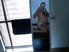 Bobby Mccoy Rides pulse cock Dick